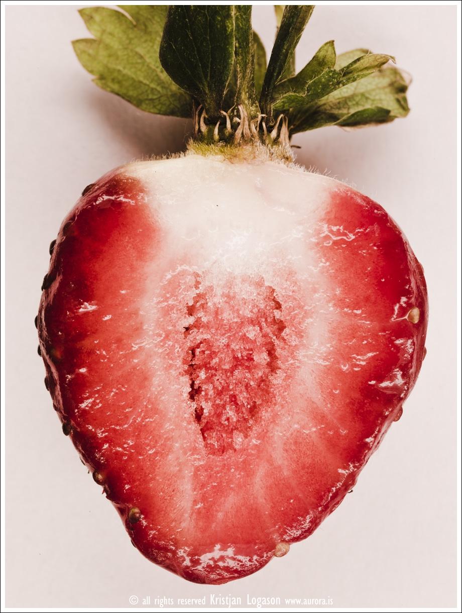 Strawberry fields 001