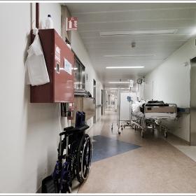 Hospital 0012