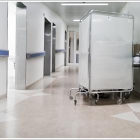 Hospital 0015