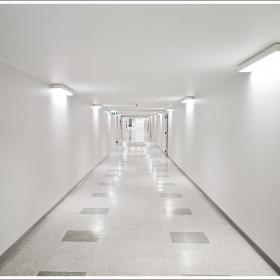 Hospital 0026