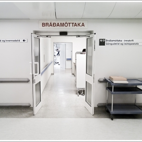Hospital 0028