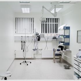 Hospital 0030